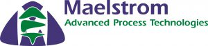 Maelstrom Advanced Process Technologies