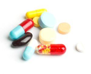 pharma2