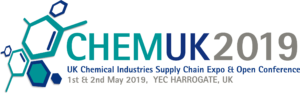 Chem logo 2019 with text no back